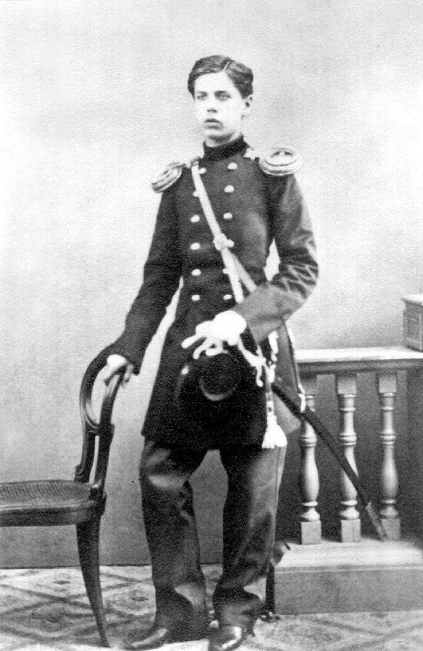 modest mussorgsky bio Modest mussorgsky, in full modest petrovich mussorgsky, mussorgsky also  spelled musorgsky or moussorgsky, (born march 9 [march 21, new style], 1839,.